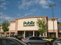 Image for Publix -- East Atlanta Road -- Stockbridge -- GA