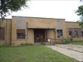 Image for School District #42 - Watonga, OK