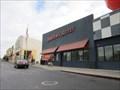 Image for Hometown Buffet - Watt - Sacramento, CA