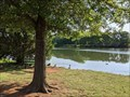 Image for Bickham Rudkin Park Fishing - Edmond, OK