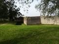 Image for Castillo de San Damián - Ribadeo, Lugo, Galicia, España