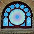 Image for First Unitarian Church - Helena, MT