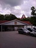 Image for ALDI Sued - Backnang, BW, Germany