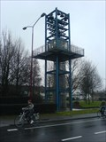 Image for stadscarillon Nieuwegein - The Netherlands