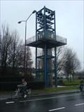 Image for stadscarillon Nieuwegein - The Netherlands