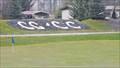 Image for Chewelah Golf and Country Club - Chewelah, WA
