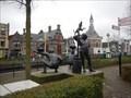 Image for De Damwachters - Leidschendam, the Netherlands