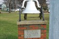 Image for Town Bell, Kingsville, OH