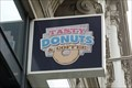 Image for Tasty Donuts & Coffee - Vienna, Austria
