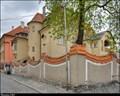 Image for Villa Primavesi / Vila Primavesi - Olomouc (Central Moravia)