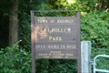 Image for Cat Hollow Town Park  -  Killingly, CT