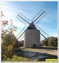 Image for Les deux moulins de Saint Julien le Montagnier - Saint Julien, Paca, France