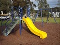 Image for Playground - Marmong Point, NSW, Australia