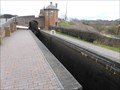 Image for Staffordshire & Worcestershire Canal - Lock 24, Bratch Middle Lock, The Bratch, UK