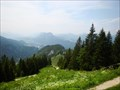 Image for Vorderkaiserfeldenhütte - Kufstein, Tirol, Austria