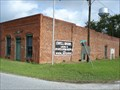 Image for Lake Park Area Historical Society & Museum - Lake Park, GA