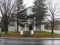 Image for Nation Lodge #556 - Spencerville, ON