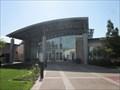 Image for Camden Community Center - San Jose, CA