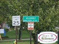 Image for Allouez, WI, USA