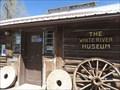 Image for White River Museum - Meeker, CO, USA