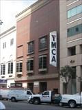 Image for Embarcadero YMCA - San Francisco, CA