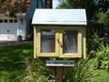 Image for Little Free Library #10131 - Jacksonville, FL