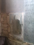 Image for Piscina, All Saints Church - Dunterton, Devon