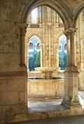Image for Alcobaça - Monastery of Alcobaça