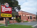 Image for Wendy's - Hillsborough Road, Lynfield, Auckland, New Zealand