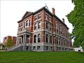 Image for Knox County Court House - Rockland, ME