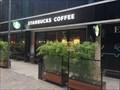Image for Starbucks Andorra