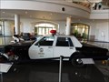 Image for LAPD Cop Car - Simi Valley, CA