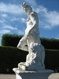 Image for Herrenhausen Lion