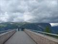 Image for Aurlandsfjellet - Stegastein - Aurland, Norway