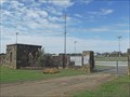 Image for Wortham Football Field & Stadium - Wortham, TX