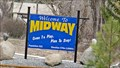 Image for Welcome to Midway - Midway, BC