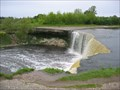 Image for Jägala Waterfall - Estonia