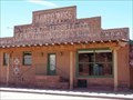 Image for Historic Route 66 - Hubbell Trading Post - Winslow, Arizona, USA.