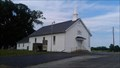 Image for Powell General Baptist Church - rural White County, IL