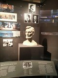Image for Lincoln Bust - San Francisco, CA