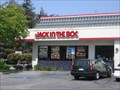 Image for Jack in the Box - Broadway St - Redwood City, CA