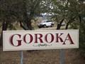 Image for Goroka - Wollomombi, NSW, Australia