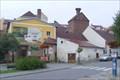 Image for Meštanský pivovar ve Vimperku /// Burghers´ Brewery in Vimperk (CZ)