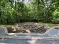 Image for Amphitheatre (Outdoor) in Sandy Creek Park