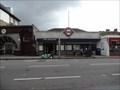 Image for West Kensington Underground Station - North End Road, London, UK