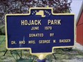 Image for Hojack Park