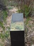 Image for Hillside of Shrubs - Springdale, UT