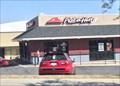 Image for Pizza Hut - Kern St. - Taft, CA