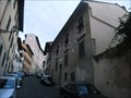 Image for Casa di Galileo Galilei - Florence, Italy