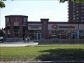 Image for Quiznos - Pembina near Adamar - Winnipeg MB